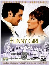 H-del-cine-musical-Funny-Girl-20010101