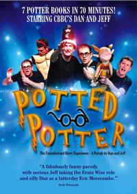 BWW-Reviews-Potted-Potter-20010101