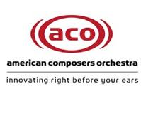American-Composers-Orchestra-Announces-Orchestra-Underground-American-Accounts-20010101
