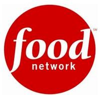 Food-Network-to-Premiere-20010101