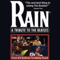 RAIN-Returns-to-Philadelphia-131-25-20010101