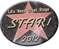 LAs-Next-Great-Stage-Star-Kicks-Off-18-20010101