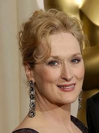 Meryl-Streep-to-Present-at-the-84th-ANNUAL-ACADEMY-AWARDS-226-20010101