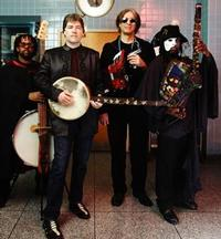 Bela-Fleck-the-Flecktones-Set-for-The-Smith-Center-for-the-Performing-Arts-312-20010101