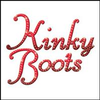 HARVEY-FIERSTEIN-CYNDI-Lauper-KINKY-BOOTS-to-Get-Pre-Broadway-Premiere-in-October-20010101