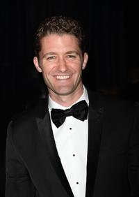 Matthew-Morrison-to-Direct-Episode-of-GLEE-20010101