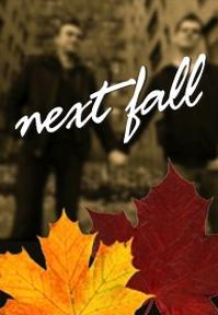Dallas-Theater-Center-Announces-Cast-and-Design-Team-of-NEXT-FALL-20010101