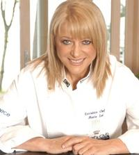 Chef-Maria-Loi-to-Participate-in-Food-Network-New-York-City-Wine-Food-Festival-20010101