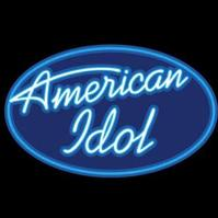 IDOL-WATCH-The-Top-24-Revealed-20010101