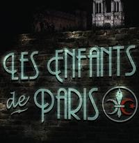 LES-ENFANTS-DE-PARIS-Premieres-at-NYMF-103-20010101