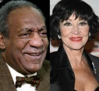 ART-START-Benefit-to-Feature-Chita-Rivera-Bill-Cosby-and-Mark-Nadler-20010101