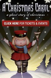 Hartford-Stage-Presents-A-CHRISTMAS-CAROL-20010101