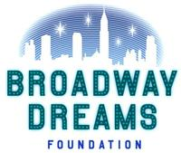 Share-a-Broadway-Dream-and-Win-a-Free-Broadway-Dreams-Foundation-Summer-Intensive-20111115