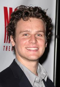 Jonathan-Groff-Set-to-Guest-Star-on-THE-GOOD-WIFE-20010101