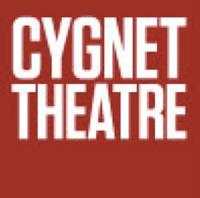 ITS-A-WONDERFUL-LIFE-A-LIVE-RADIO-PLAY-Returns-to-Cygnet-Theatre-for-its-Final-Year-20010101