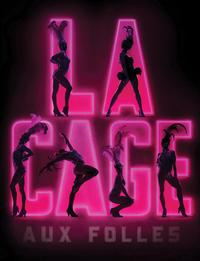 The-Kennedy-Center-Announces-Jan-Shows-Including-LA-CAGE-AUX-FOLLES-20010101