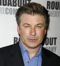 Alec-Baldwin-20010101