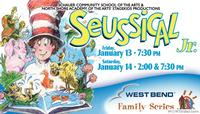 Schauer-Center-Presents-SEUSSICAL-THE-MUSICAL-JR-113-24-20010101