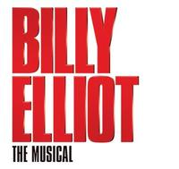 BILLY-ELLIOT-Dream-Award-20010101