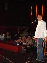 Don-Barnhart-to-Headline-Big-Als-Comedy-Club-at-The-Orleans-Hotel-118-20010101