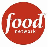 Food-Network-Premieres-New-Series-Fat-Chef-and-Returns-With-a-New-Season-of-Heat-Seekers-in-January-20010101