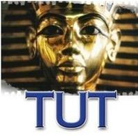 New-York-Musical-Theatre-Festival-and-Reggie-Hill-Present-TUT-20110919