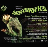 DanceWorks-presents-Sylvain-mard-Danse-With-FRAGMENTS-33-20010101