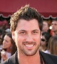 Maksim Chmerkovskiy to Exit DANCING WITH THE STARS?