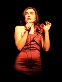 March-Dates-Announced-for-JACQUES-BREL-RETURNS-at-The-Triad-20010101