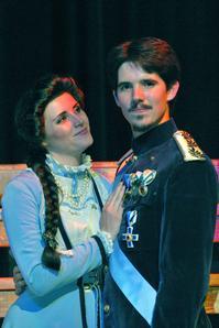 Tsarina-The-Musical-Full-of-Potential-20010101