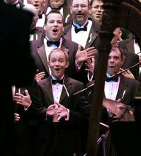 Seattle-Mens-Chorus-Performs-the-Music-of-The-Beatles-20010101