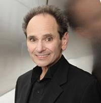 Lorin-Levee-Principal-Clarinet-for-LA-Philharmonic-Passes-Away-at-61-20010101