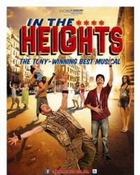 Broadway-San-Jose-Presents-the-Tony-Award-Winning-Best-Musical-IN-THE-HEIGHTS-20010101