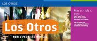 Mark-Taper-Forum-Presents-LOS-OTROS-20010101