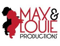 Max-Louie-Productions-Announces-Casting-For-THE-VIOLET-HOUR-20010101