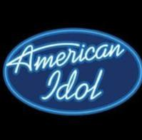 IDOL-WATCH-The-Top-24-Revealed-Part-2-20010101