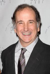 Mark-Linn-Baker-to-Participate-in-CARIS-PEACE-Talkback-at-Rubin-Museum-310-20010101