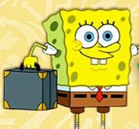 Nickelodeon-20010101