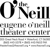 Eugene-ONeill-Theater-Center-Announces-Rachel-Jett-as-Interim-Artistic-Director-of-the-National-Theater-Institute-20010101