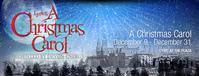 Lyric-Theatre-of-Oklahoma-Presents-A-CHRISTMAS-CAROL-20010101