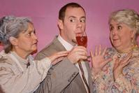 The-Players-Club-of-Swarthmore-Theater-Presents-ARSENIC-AND-OLD-LACE-Opening-1021-20010101