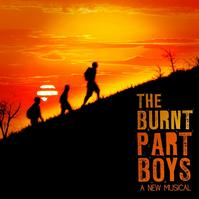 BURNT-PART-BOYS-20010101