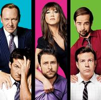 HORRIBLE-BOSSES-20010101