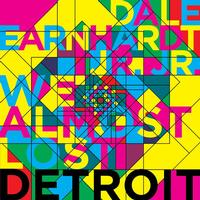 Dale-Earnhart-Jr-Jr-Releases-Detroit-Themed-Record-With-Live-Performance-421-20010101