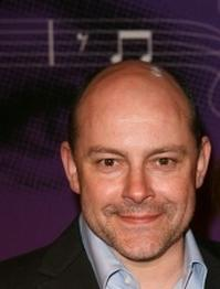 Rob-Corddry-to-Return-for-COMMUNITY-Season-Finale-20010101