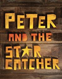 PETER-AND-THE-STARCATCHER-Announces-New-Discounts-20120224