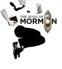 THE-BOOK-OF-MORMON-Slated-to-Arrive-in-London-in-Early-2013-20010101