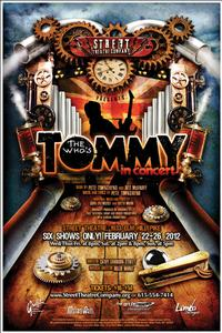 BWW-Reviews-Street-Theatre-Companys-TOMMY-IN-CONCERT-is-20010101