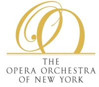 The-Opera-Orchestra-of-New-York-Cancels-SIMON-BOCCANEGRA-37-20010101
