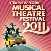 BWW Discounts: Get EXCLUSIVE Discounts for the New York Musical Theater Festival
